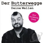 DerButterwegge_DeineWellenDuisburg_Cover_shop.jpg